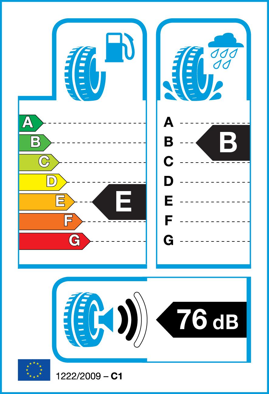 Summer Tyre Bridgestone Potenza S001 XL 255/35R20 97 Y