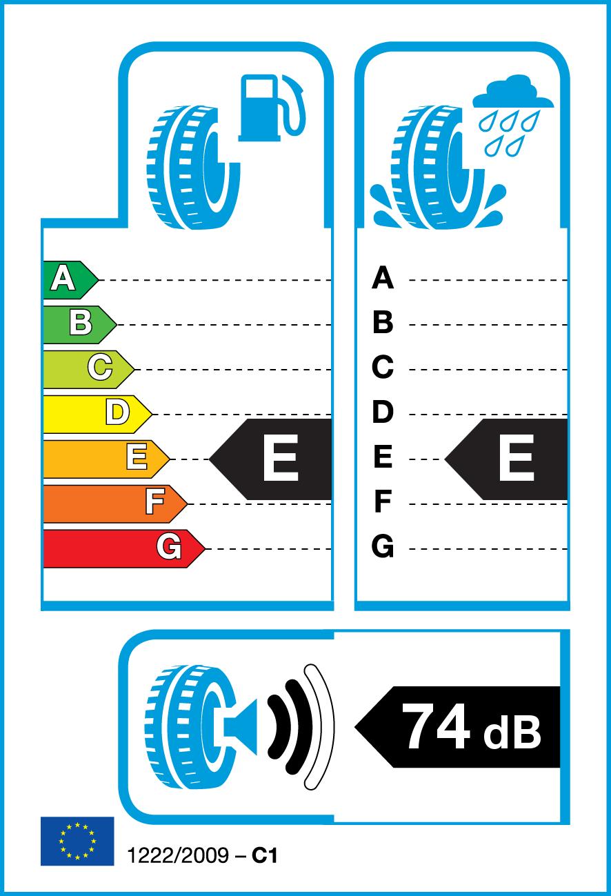 Summer Tyre Grenlander Dias Zero XL 285/35R22 106 W