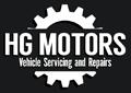 HG Motors